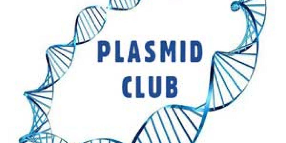 Plasmid Club