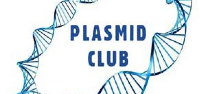 Plasmid Club