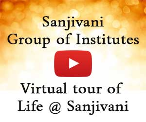 Students Grievance Cell | Sanjivani Arts, Commerce and